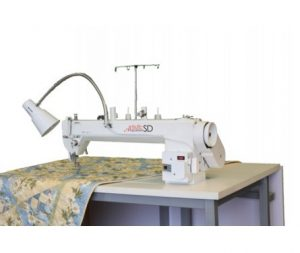 janome_sit_down_artistic_quilter_1